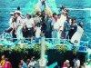 2004 - Madonna d'Altomare a mare