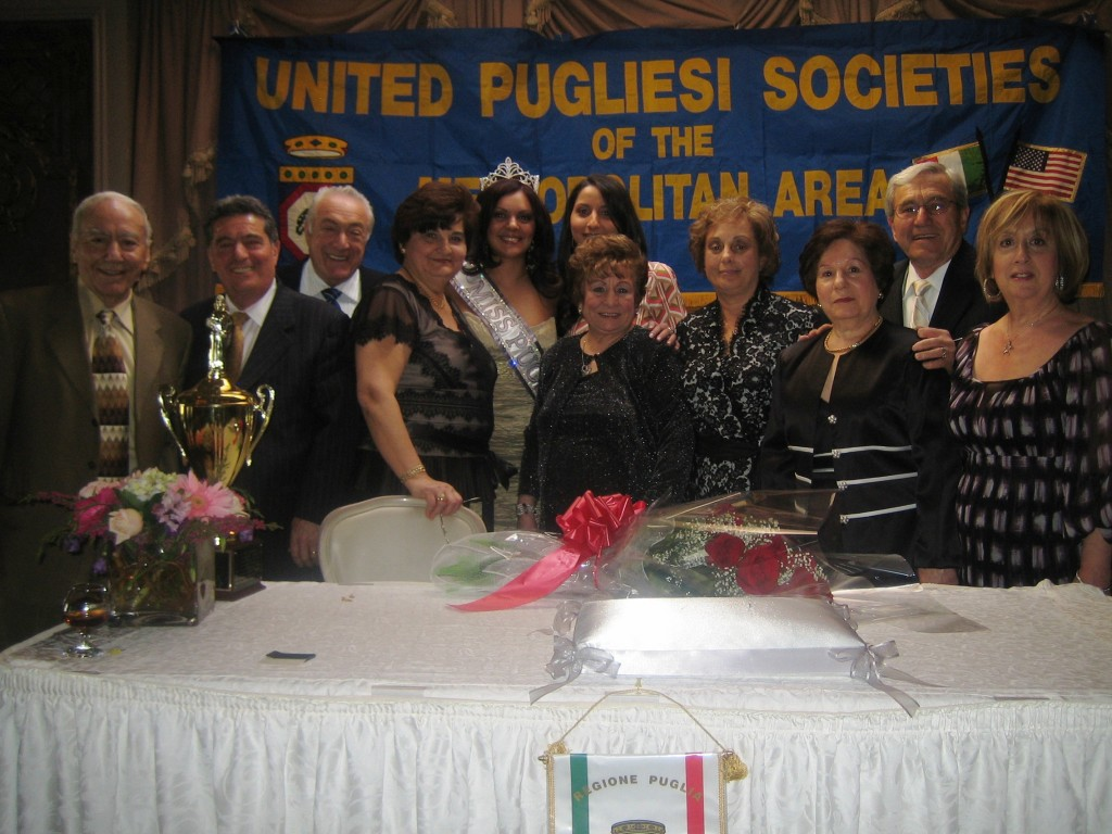 miss_puglia_031