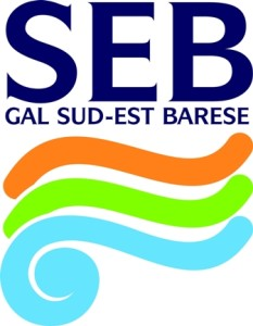 logo_GAL