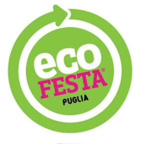 EcoFesta_Puglia