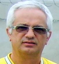 Dino Bonasora, nuovo coordinatore