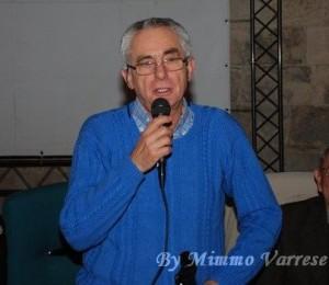 Rodolfo Vaccarelli