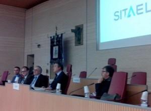 Sitael 3