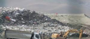 La discarica di Imola