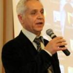 """Vittorio Farella, coordinatore dell'Associazione """"Chiudiamo la discarica Martucci"""""""