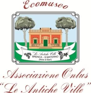 Antiche Ville logo stampa nuovo 2,34