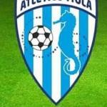 Atletico Mola