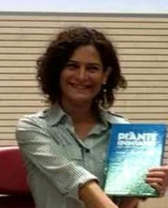 Rosanna Saponaro, Assessora ai Lavori pubblici e pianificazione territoriale