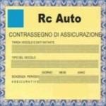 contrassegno-assicurazione-300x170