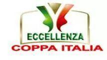 eccellenza coppa italia
