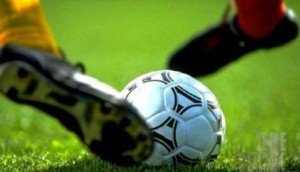 foto per calcio