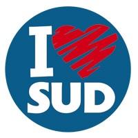 Io SUD_logo