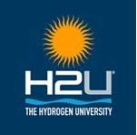 Logo H2U