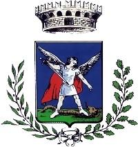 Logo comune mola
