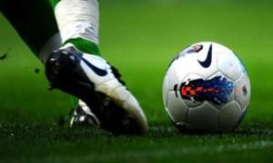 calcio IMMAGINE