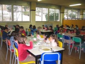 mensa_scolastica