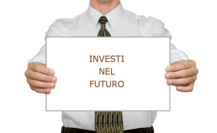 ns. investi futuro