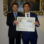 premio Livatino Laterza