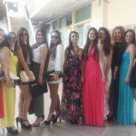 Le ragazze del Da Vinci - Majorana nella Giornata dell'Arte