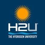 H2U 1