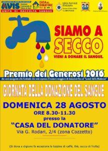 donazione28