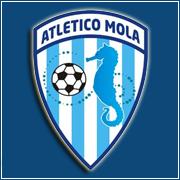 Calcio: l'atletico mola espatriato a noicattaro