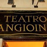 teatro angioino 1