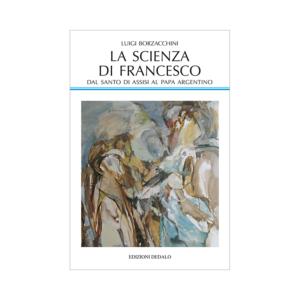"""Culture club cafe': """"la scienza di francesco"""""""