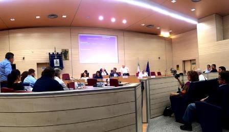 15_10_15-consiglio-comunale
