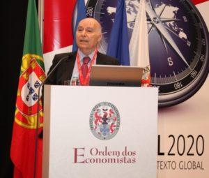 Al prof. Vito tanzi un nuovo prestigioso premio