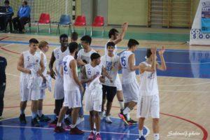 basket-sabino-16-10