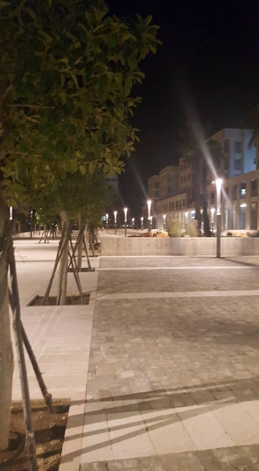 piazza-municipio-3