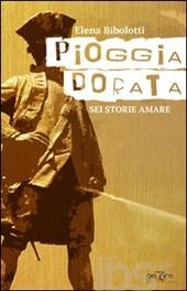 "CULTURE CLUB CAFE': ""PIOGGIA DORATA"""