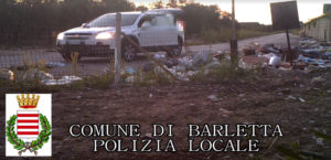 rifiuti_barletta