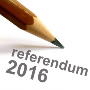1458286286033_referendum