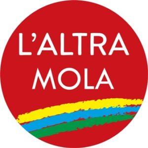 logo-laltra-mola
