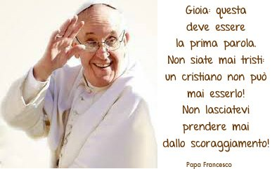 Frasi Natale Di Papa Francesco.Frase Di Natale Papa Francesco Disegni Di Natale 2019