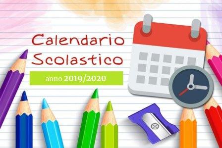 Calendario Scuola Infanzia.Citta Nostra Il Giornale Dei Molesi